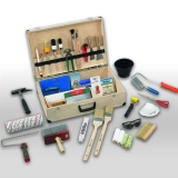 Sonstige Werkzeuge