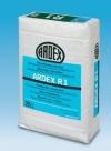 Ardex R1 Renospachtel, 25 kg