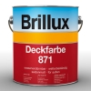 Deckfarbe, 3 Liter