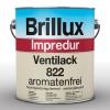 Fensterlack sgl., 3 Liter