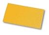 Hand-Schleifpapier (10 Stück), 115 x 280 mm